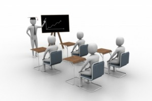 Como Fazer Um Planejamento estratégico de vendas