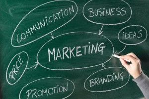 Plano de Marketing para ter sucesso