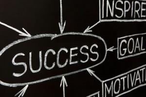 estratégias fundamentais e boas práticas de marketing digital
