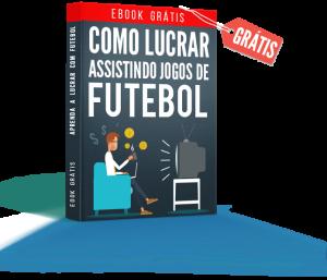 ebook futebol milionario