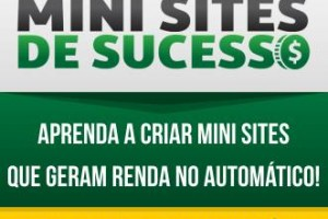 banner-mini-sites-de-sucesso