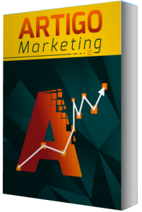 ebook artigo marketing