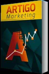 ebook artigo marketing