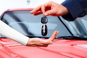 Compre um carro pagando 30% menos